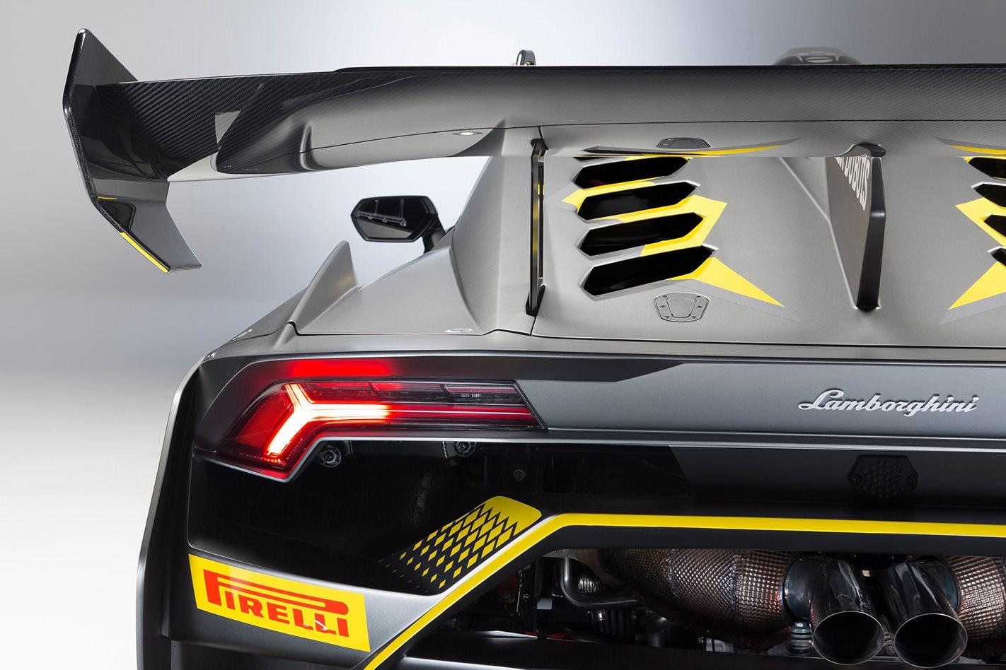 Lamborghini-Huracán-Super-Trofeo-rear.jpg
