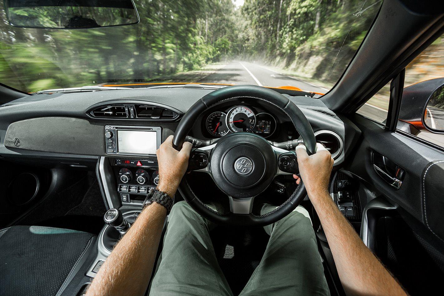 2017 Toyota 86 steering wheel.jpg