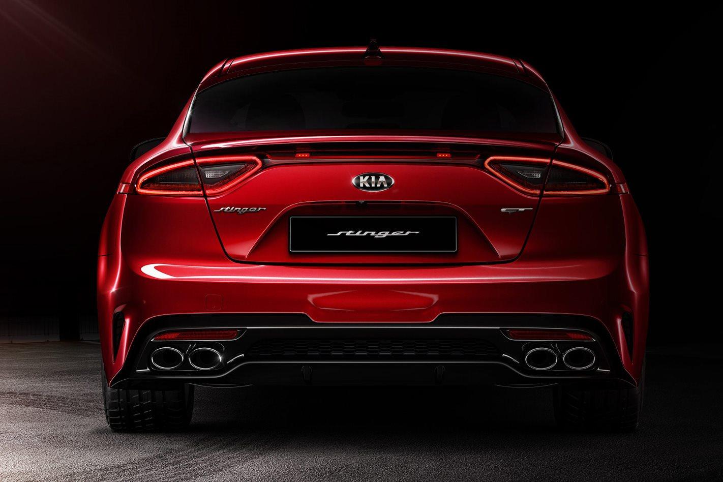 2018-Kia-Stinger-GT-rear.jpg