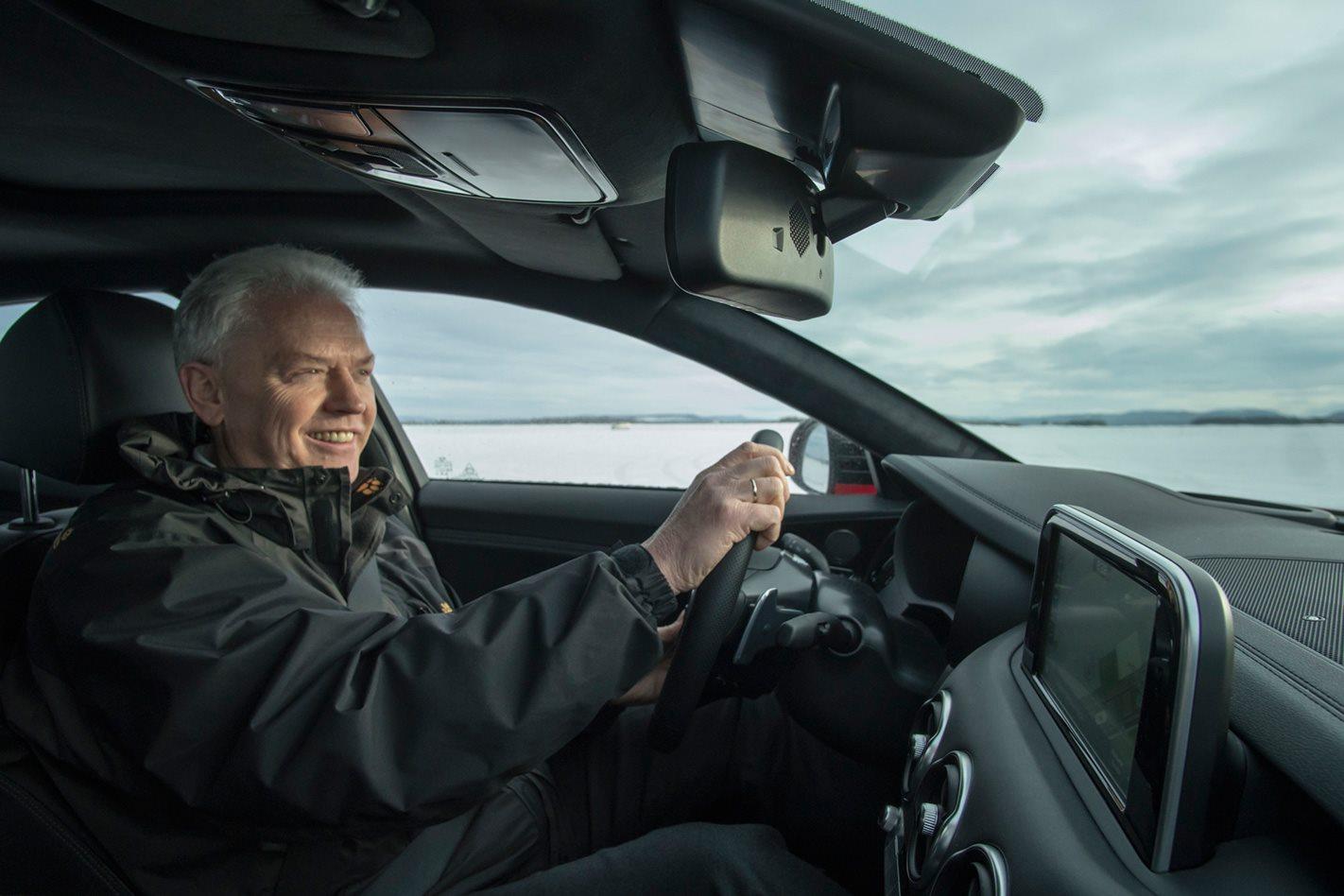 Albert-Biermann-driving.jpg