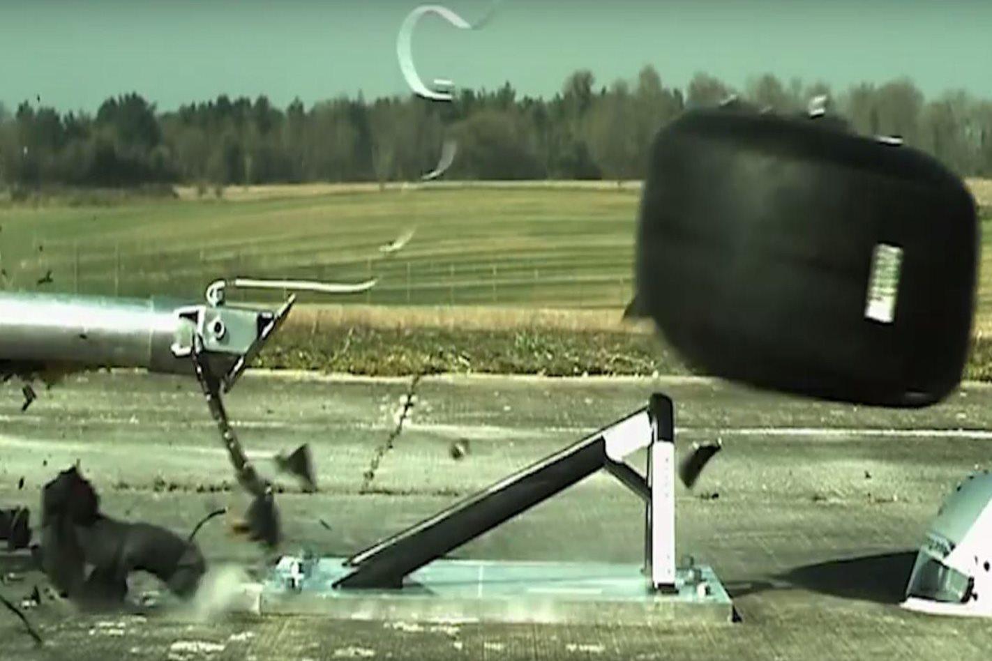 Halo Effect testing