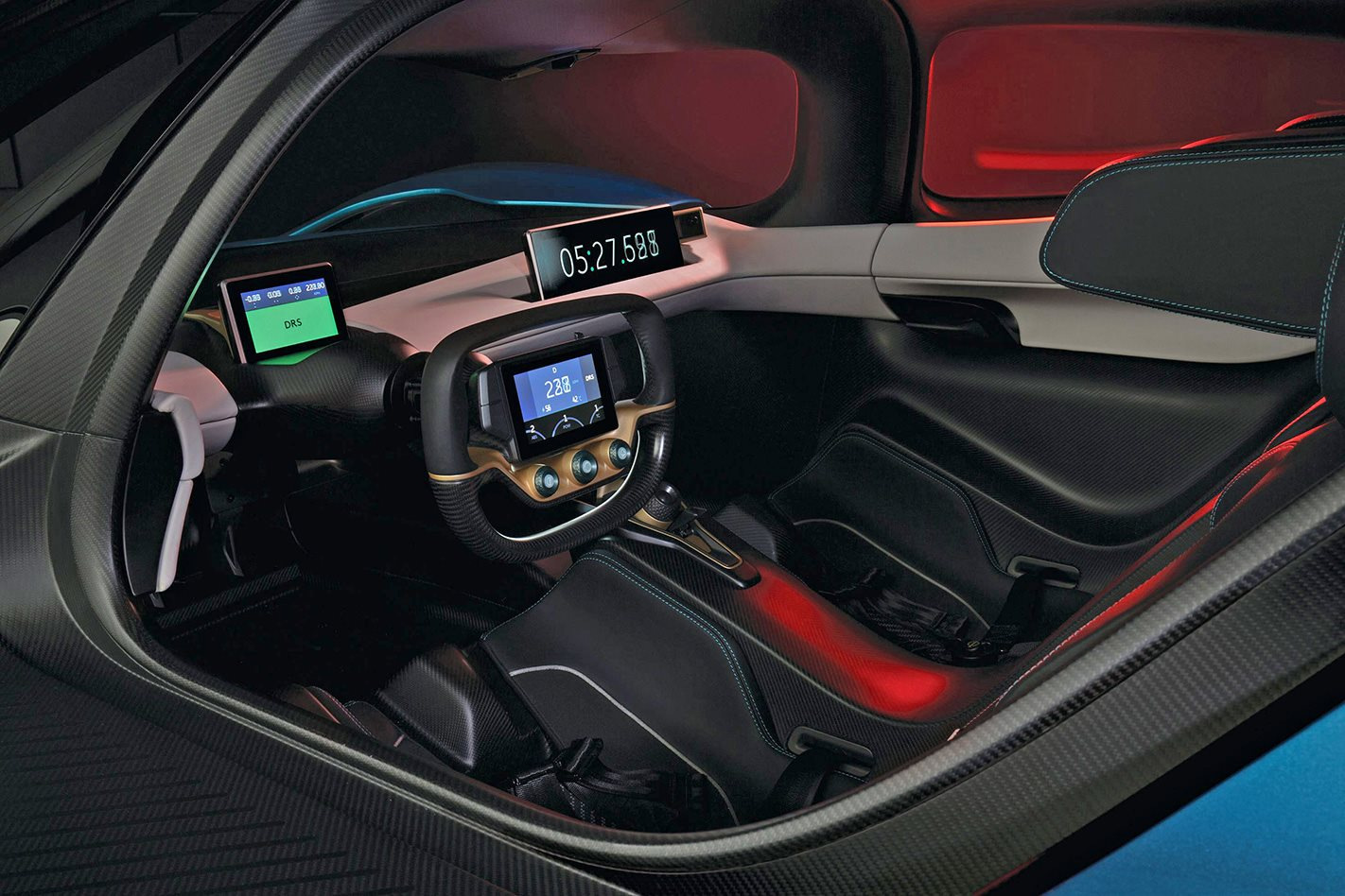 2018 NIO EP9 electric supercar interior design.jpg