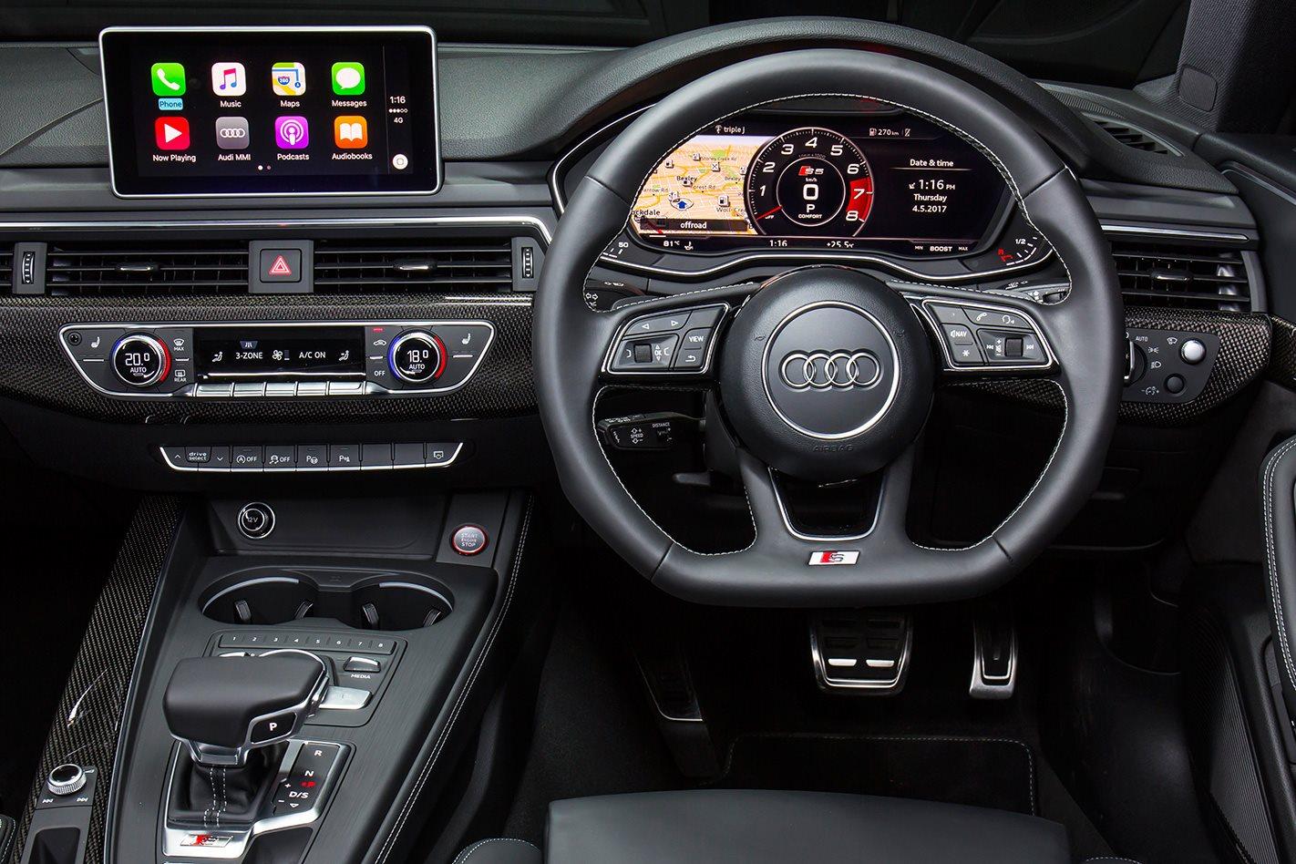 Audi-interior-electronics.jpg