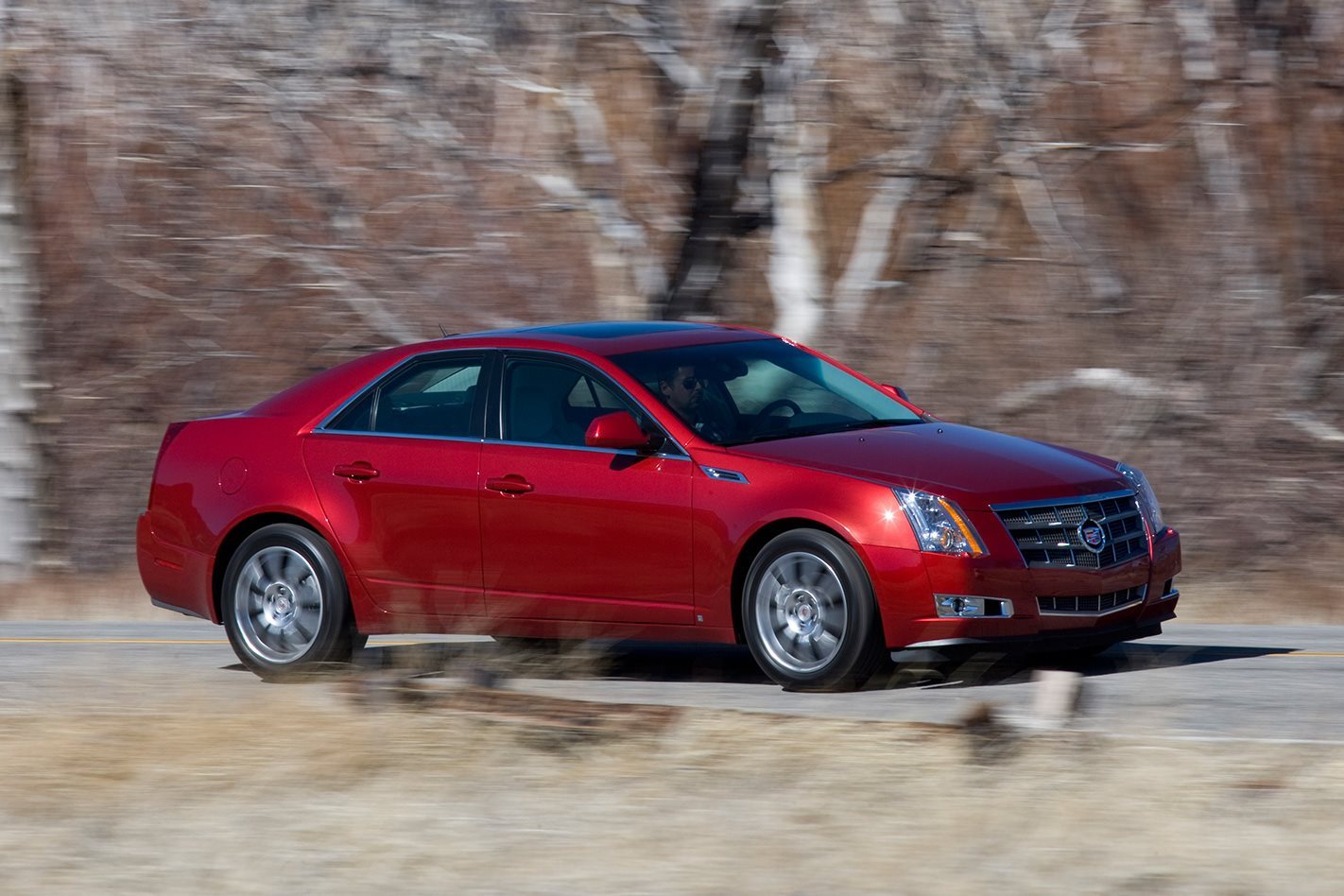 Cadillac-CTS-side.jpg