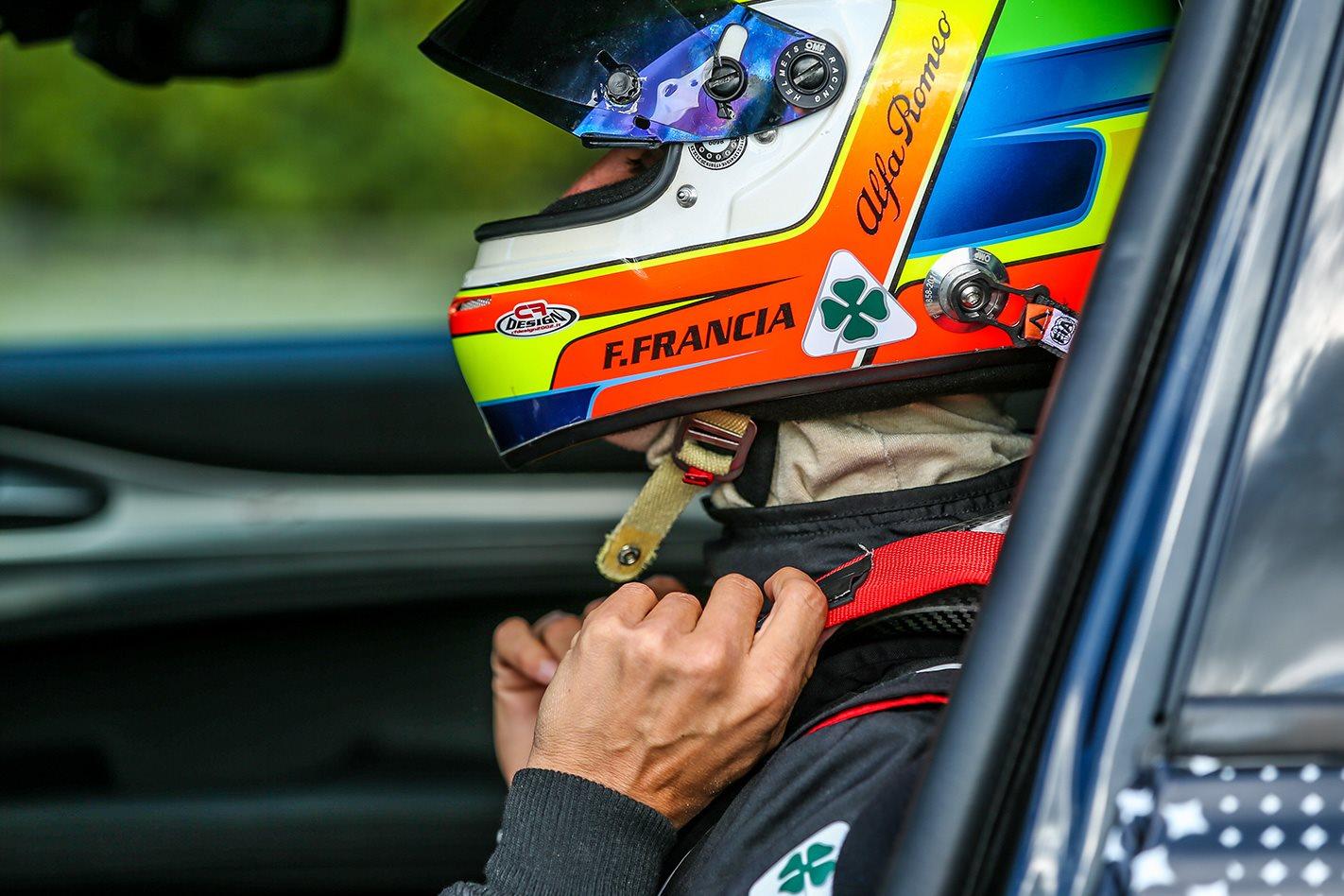 Fabio-Francia-driver.jpg