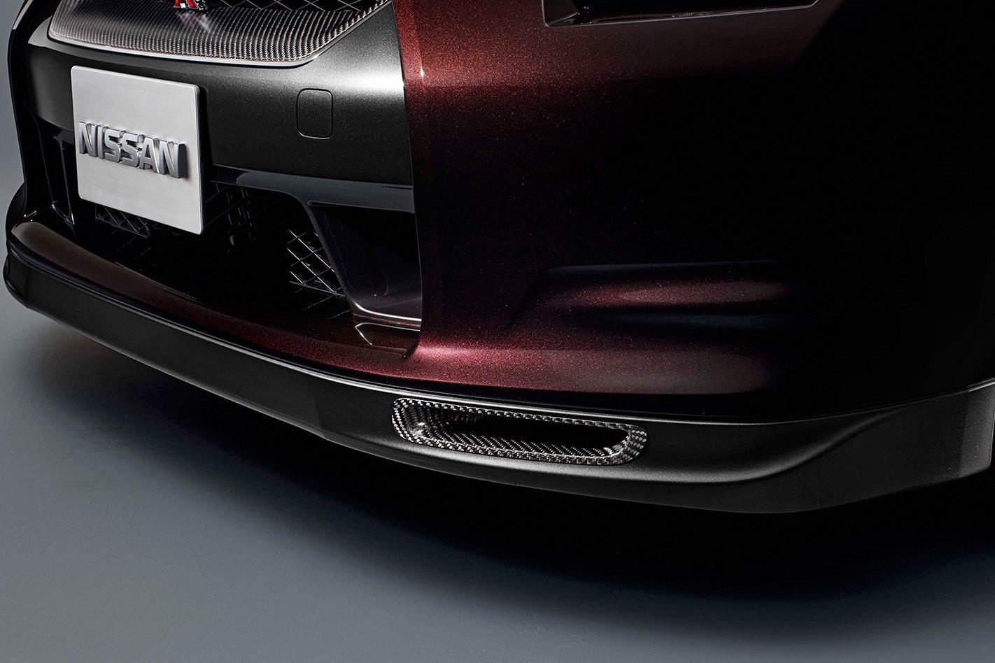 Nissan-GT-R-Spec-V-brake-ducts.jpg