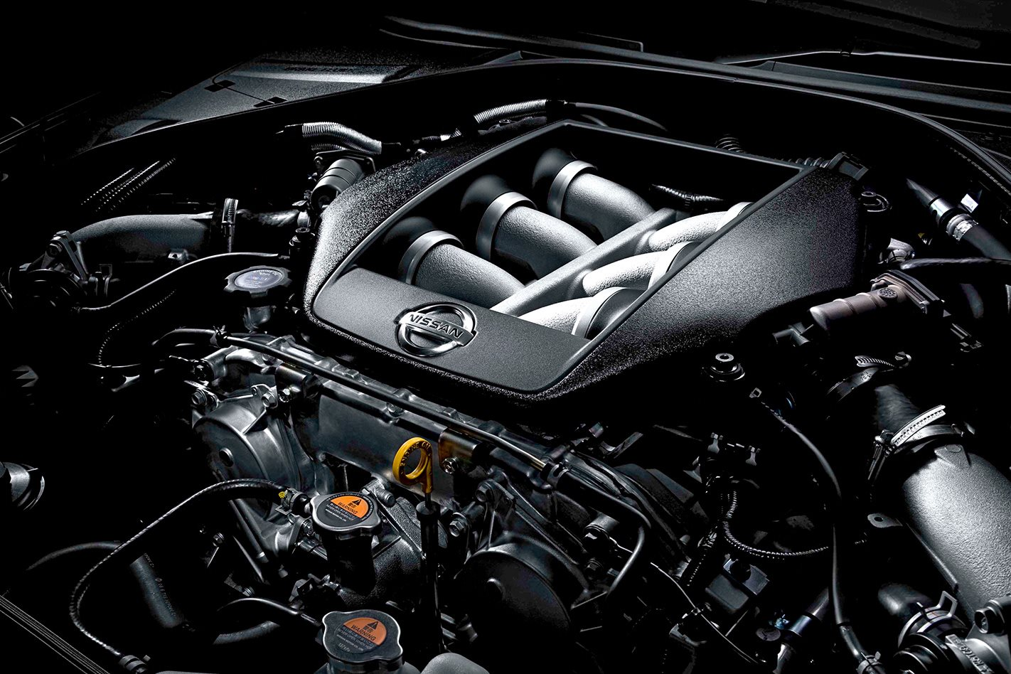 Nissan-GT-R-Spec-V-engine.jpg