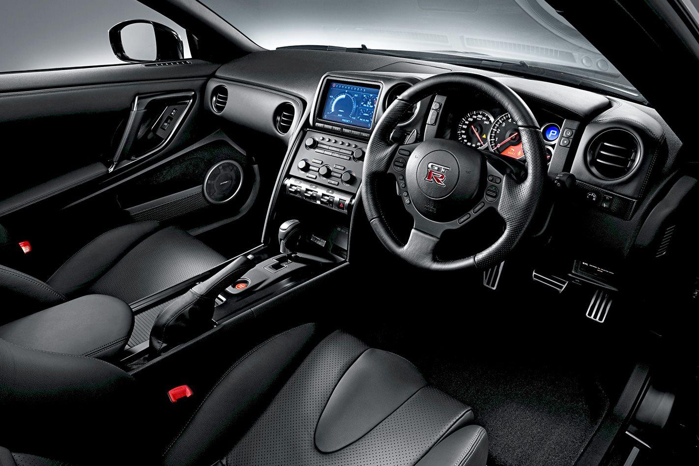 Nissan-GT-R-Spec-V-interior.jpg
