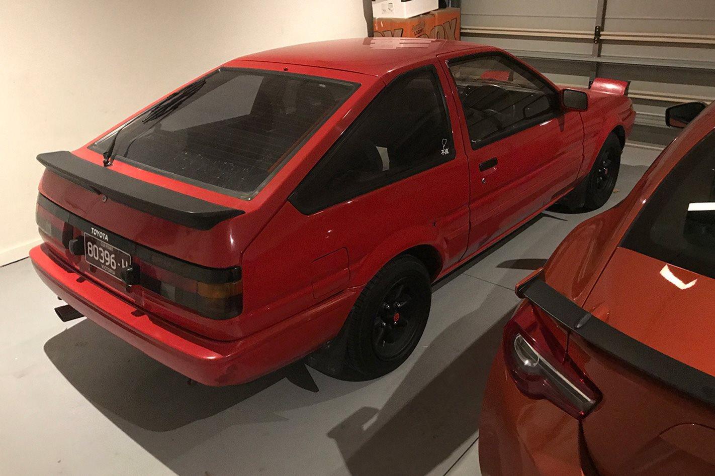 1984-Trueno-GT-APEX-rear.jpg