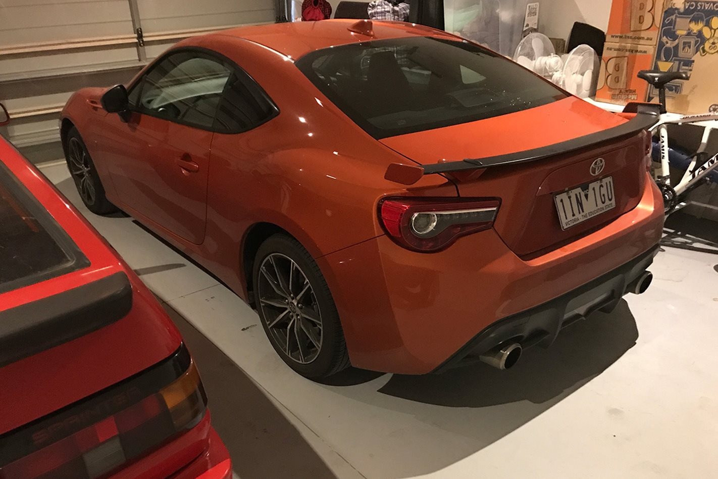 2017-Toyota-86-GTS-rear.jpg