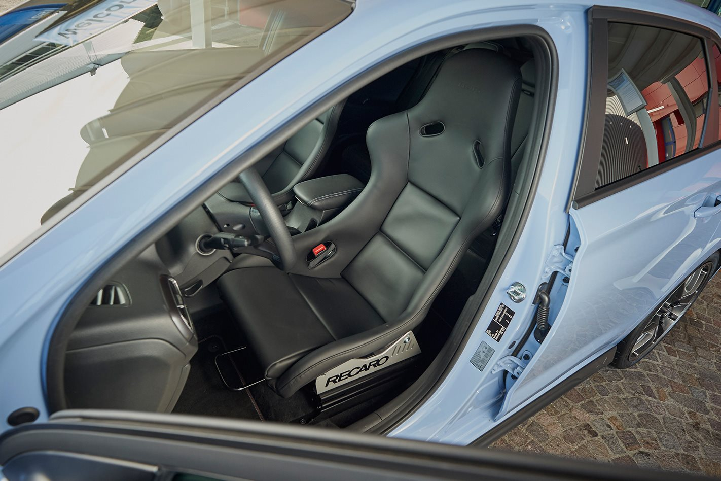 2018 hyundai i30 n. beautiful 2018 2018hyundaii30ninteriorjpg on 2018 hyundai i30 n