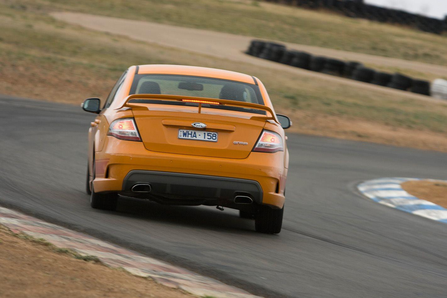 2008-FPV-GT-P-rear-on.jpg