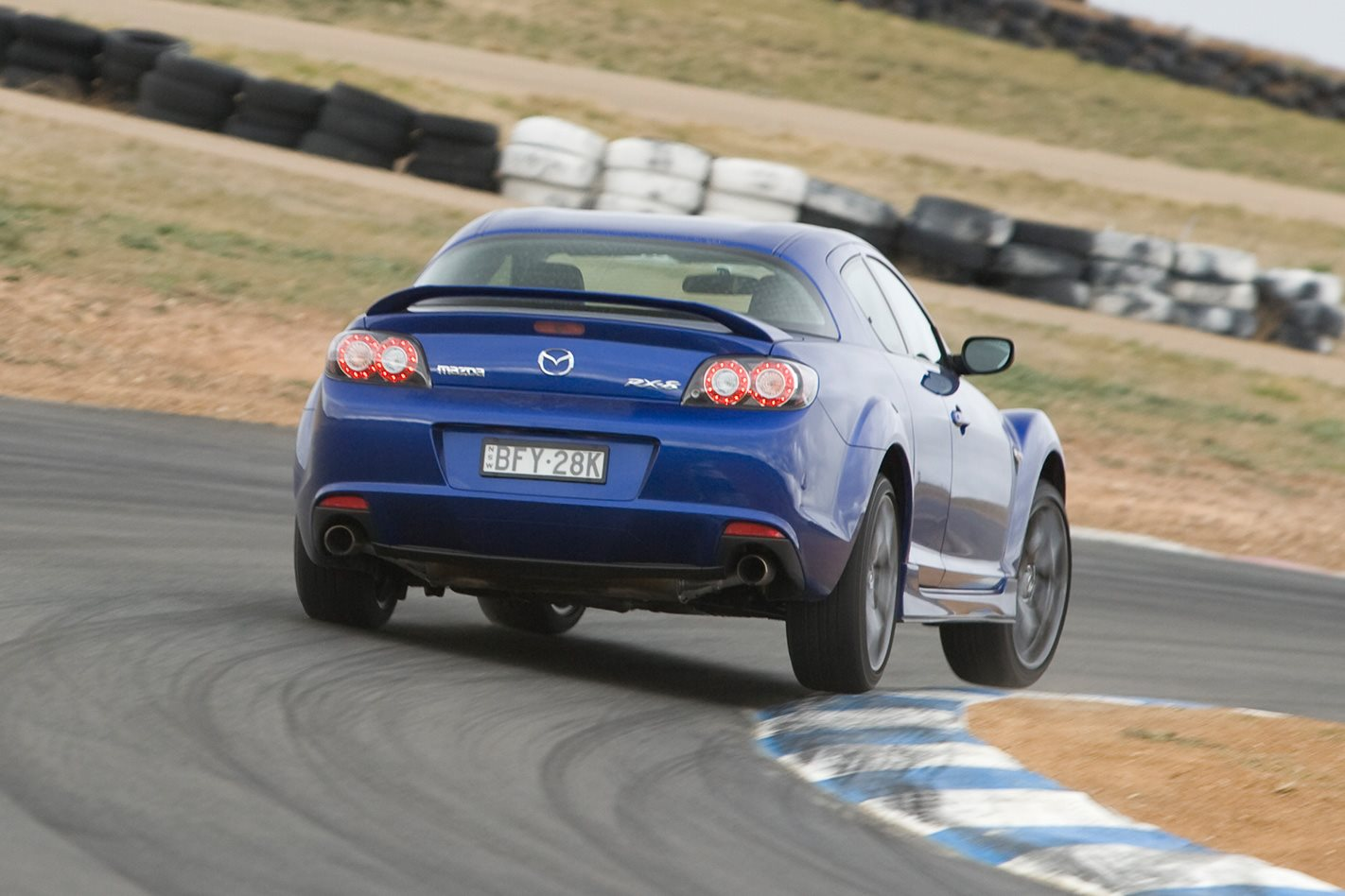 2008-Mazda-RX-8-GT-rear.jpg