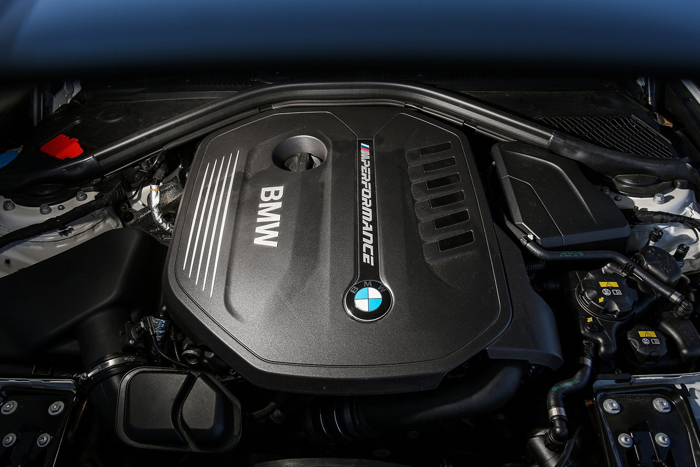 2017-BMW-M140i-Performance-Edition-engne.jpg