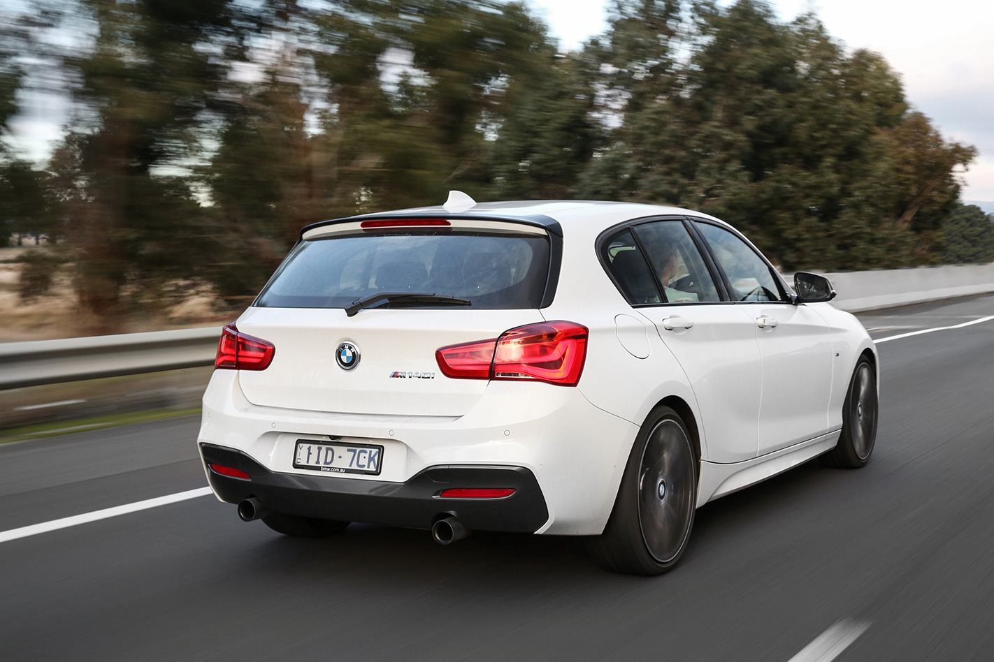 2017-BMW-M140i-Performance-Edition-rear.jpg