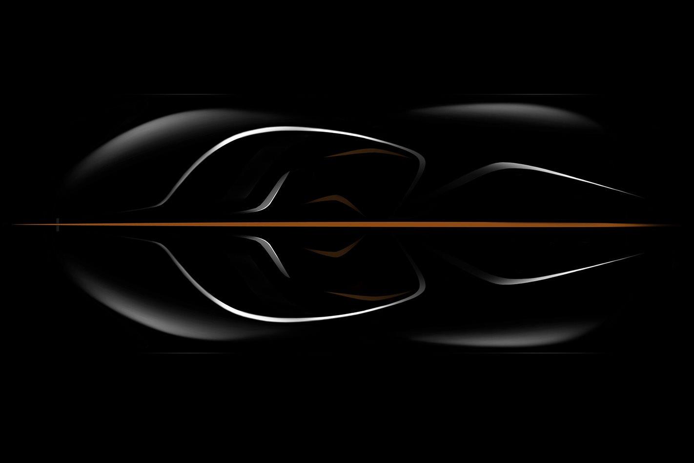 McLaren-BP23-test-mule-designs-plans.jpg