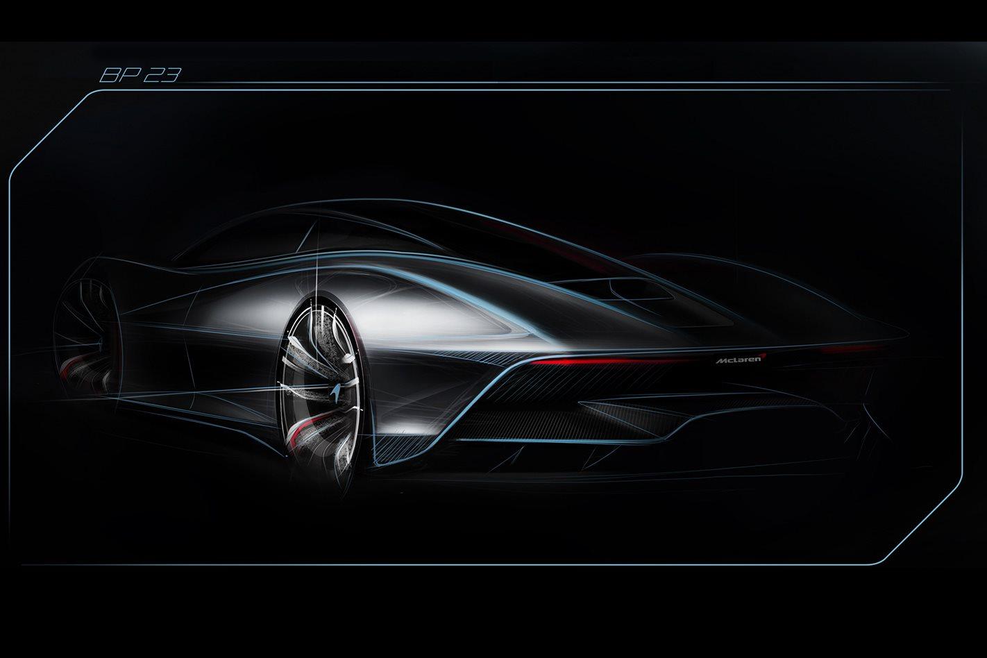 McLaren-BP23-test-mule-designs.jpg