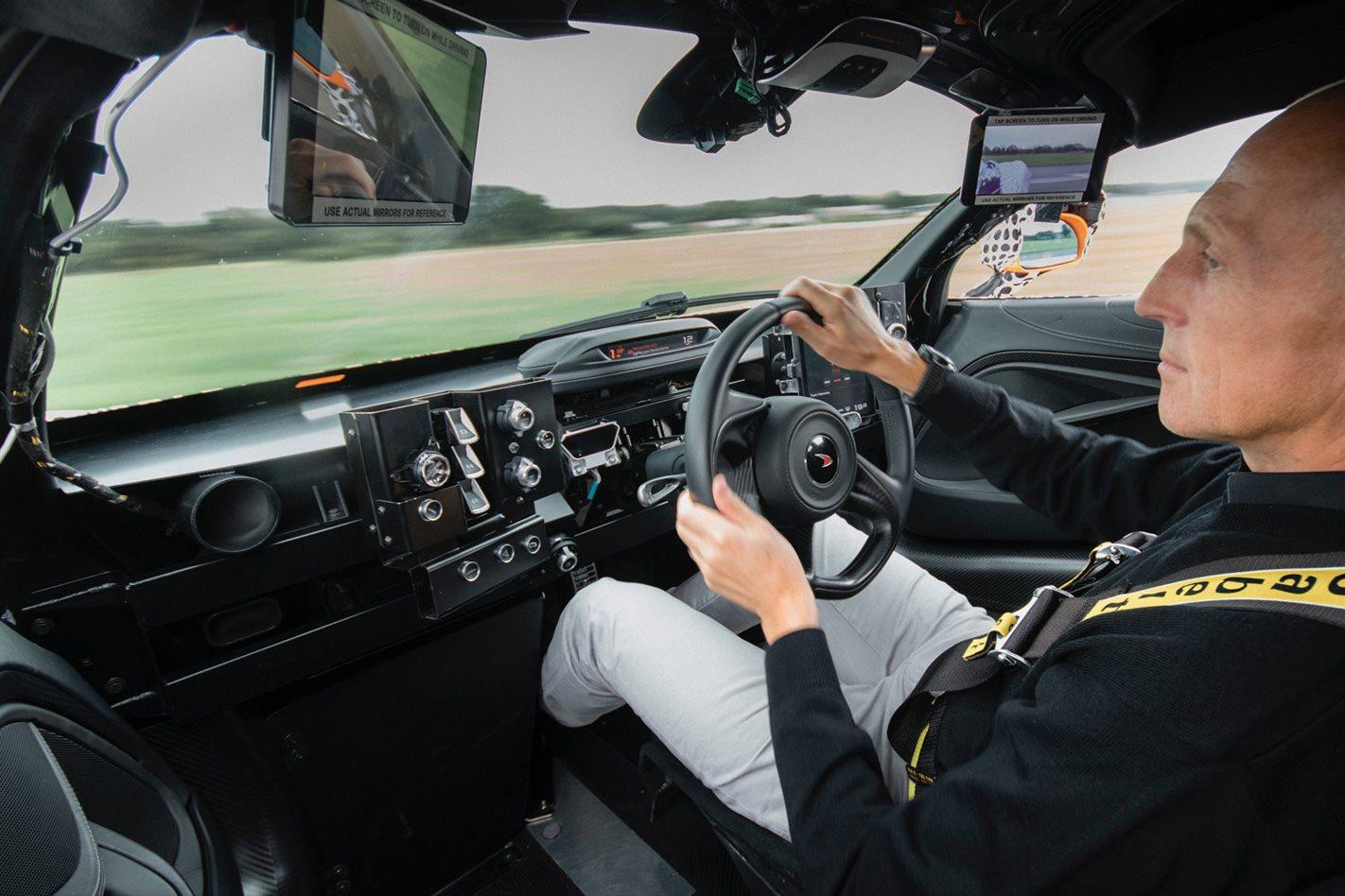 McLaren-BP23-test-mule-inerior.jpg