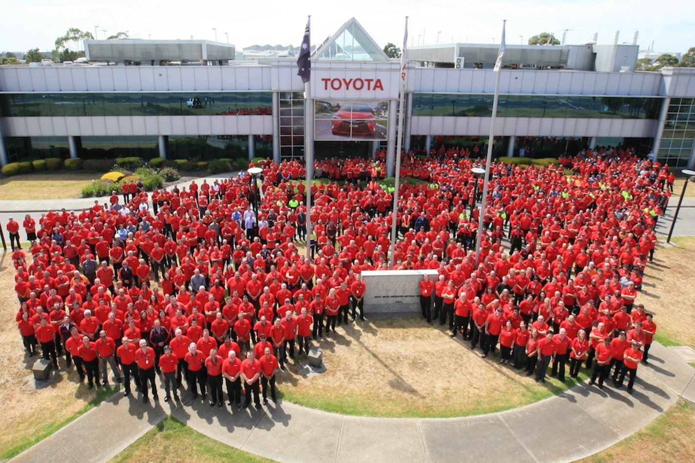 Toyota-manufacturing-plant.jpg