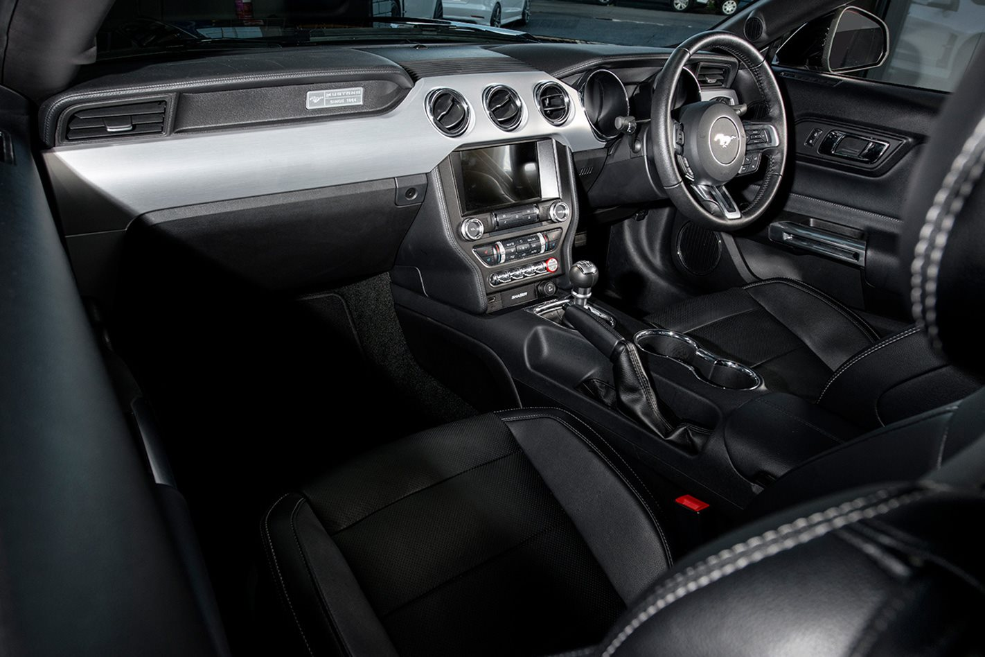 Tunehouse-Ford-Mustang-GT-interior.jpg