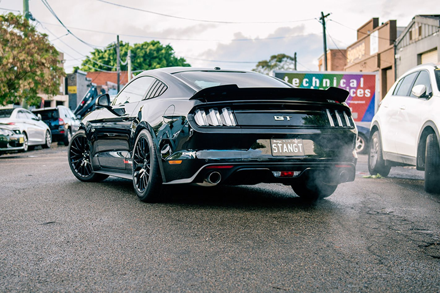 Tunehouse-Ford-Mustang-GT-rear.jpg