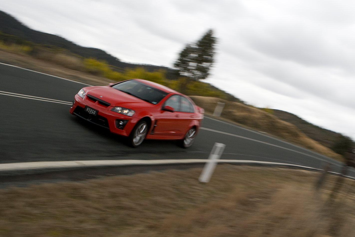 2008-HSV-GTS-drive.jpg