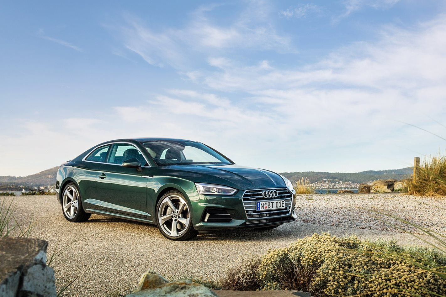 2017-Audi-A5-20-TFSI-Quattro-Sport-exterior.jpg