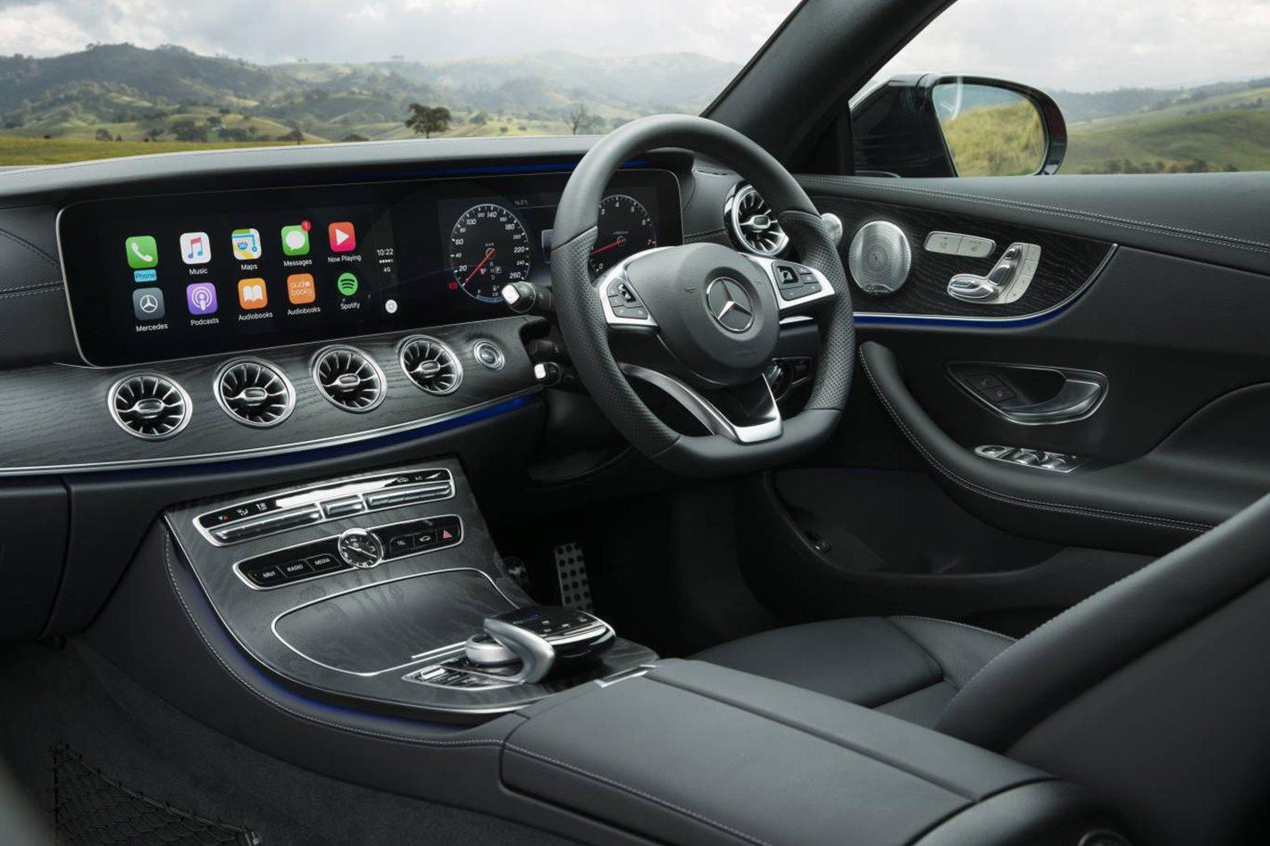 2017-Mercedes-Benz-E400-Coupe-interior.jpg