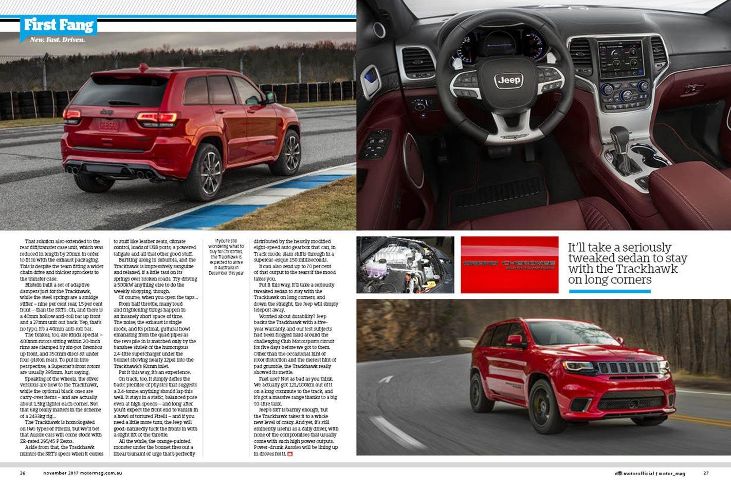 2018-Jeep-Trackhawk-review.jpg