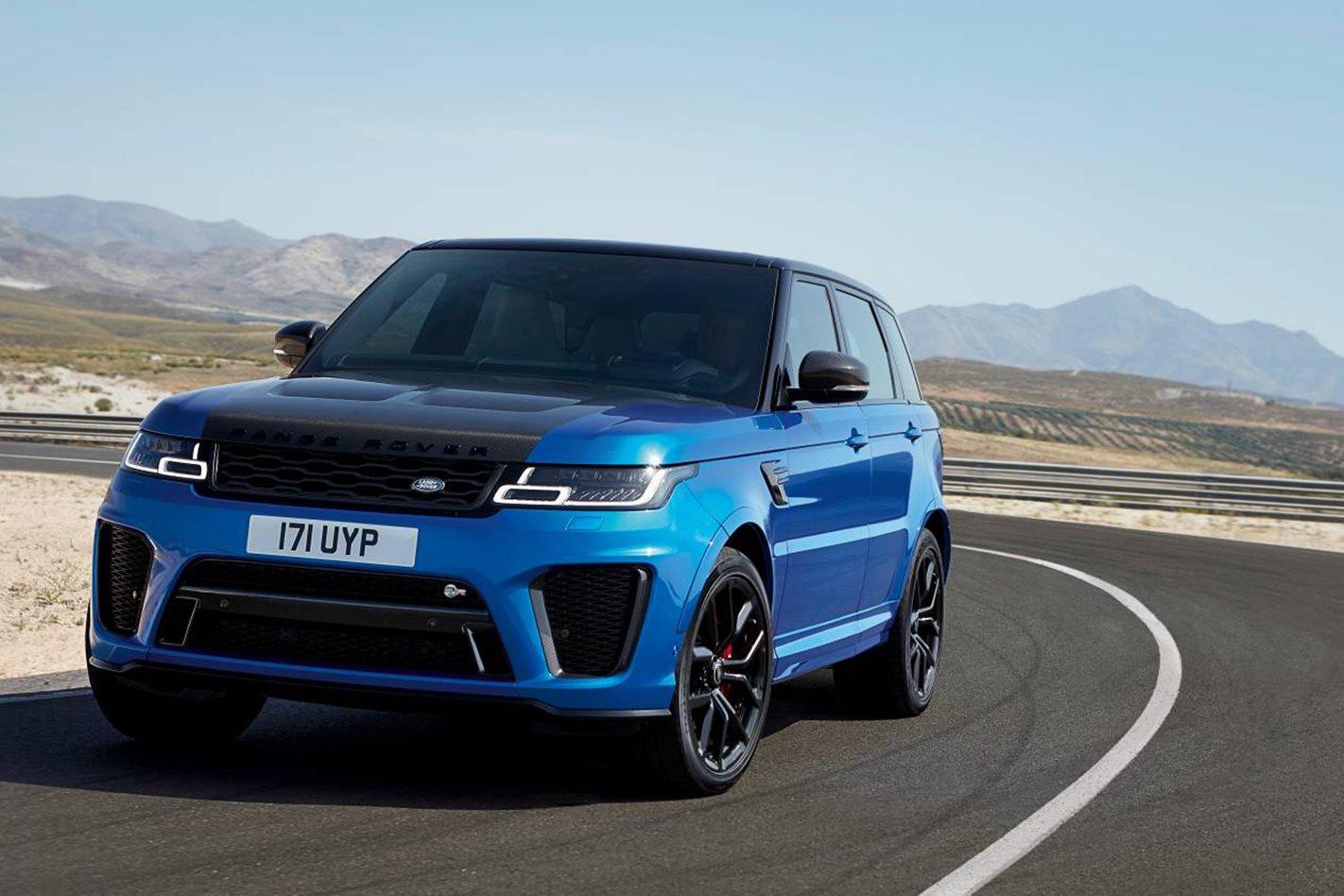 2018-Range-Rover-Sport-drive.jpg