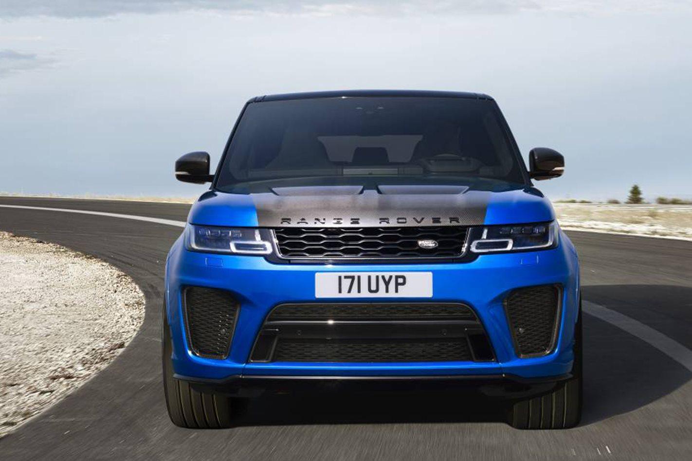 2018-Range-Rover-Sport-front.jpg