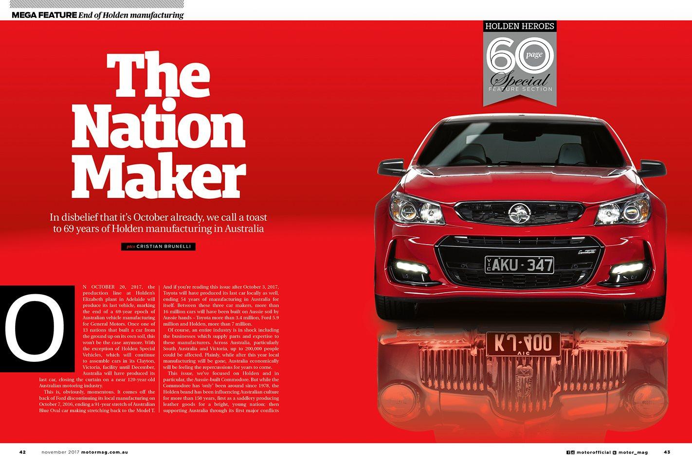 End-of-Holden-manufacturing.jpg