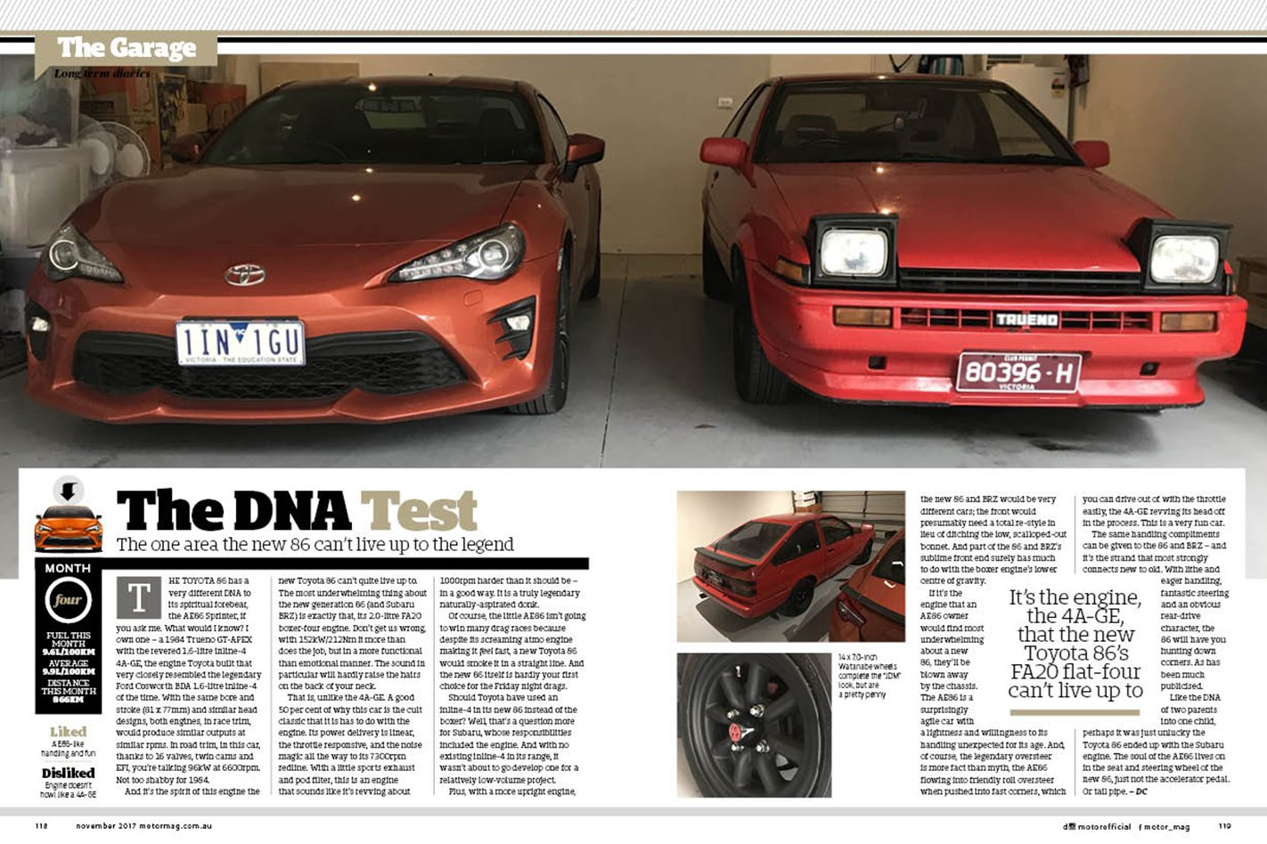 The-Garage-Toyota 86.jpg