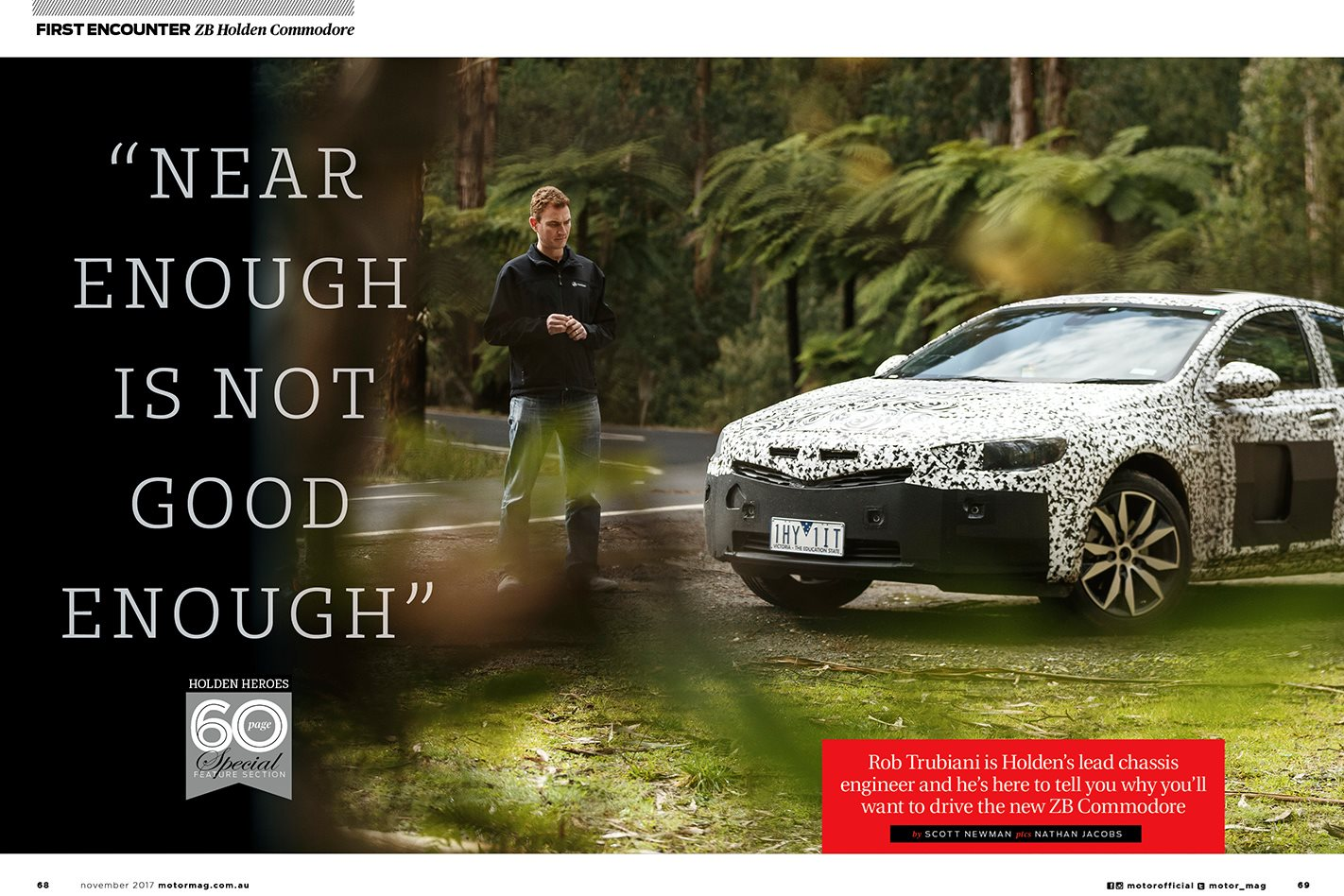 ZB-Holden-Commodore-prototype-review.jpg