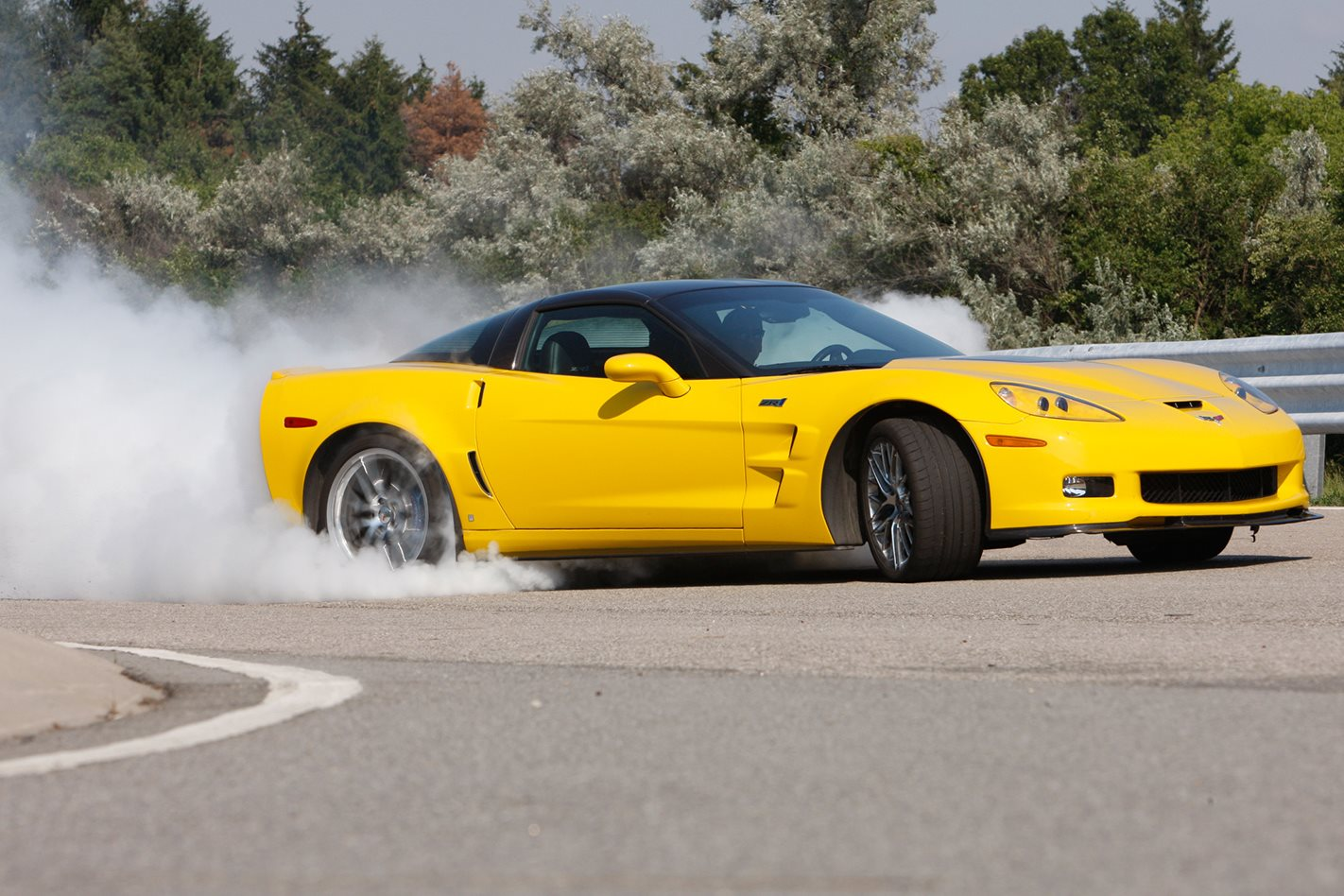 2009-Chevrolet-Corvette-ZR1.jpg