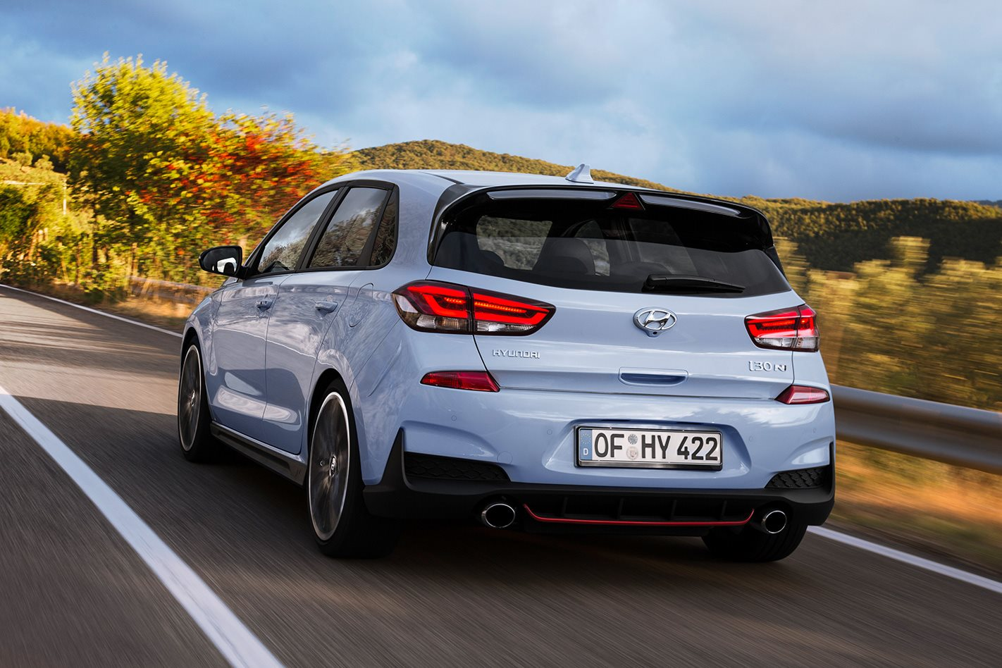 2018-Hyundai-i30-N-rear.jpg
