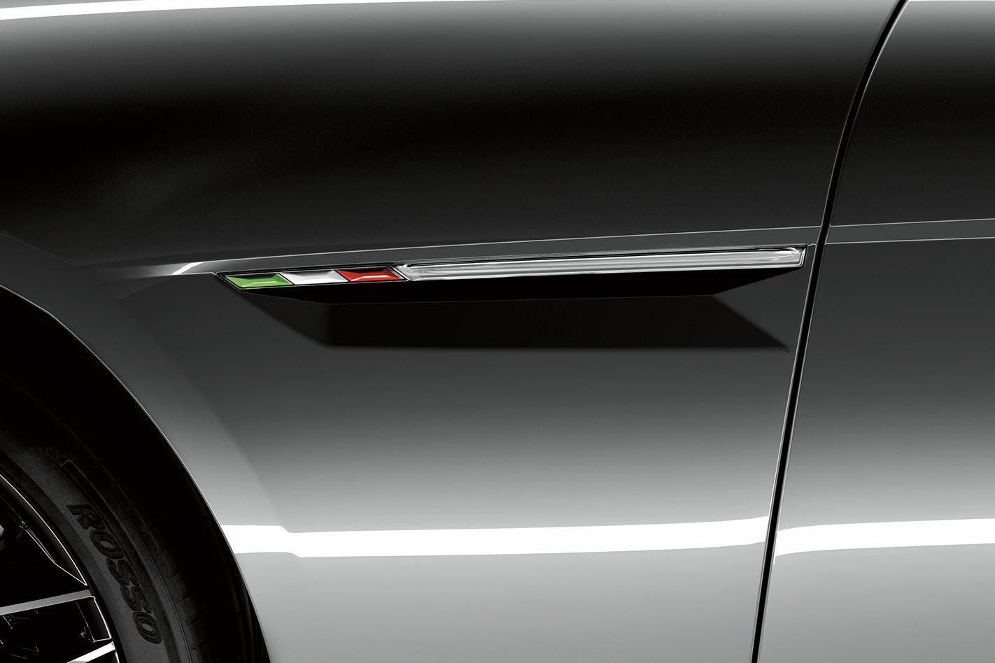 Lamborghini-Estoque-details.jpg