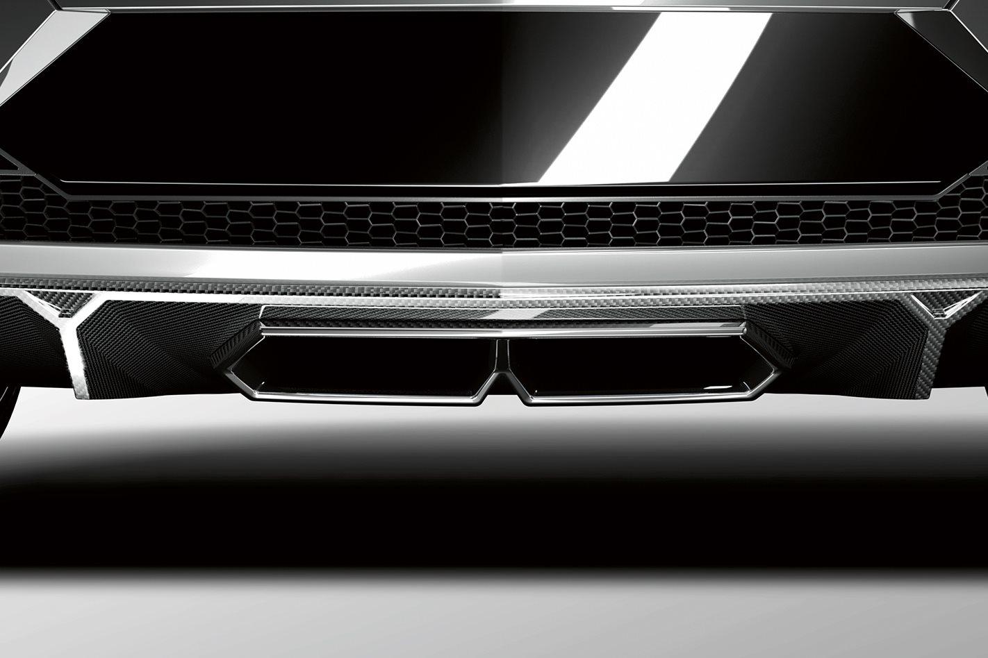 Lamborghini-Estoque-exhaust.jpg