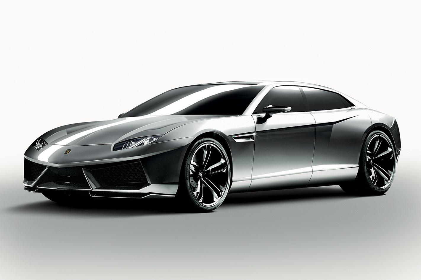 Lamborghini-Estoque-exterior.jpg