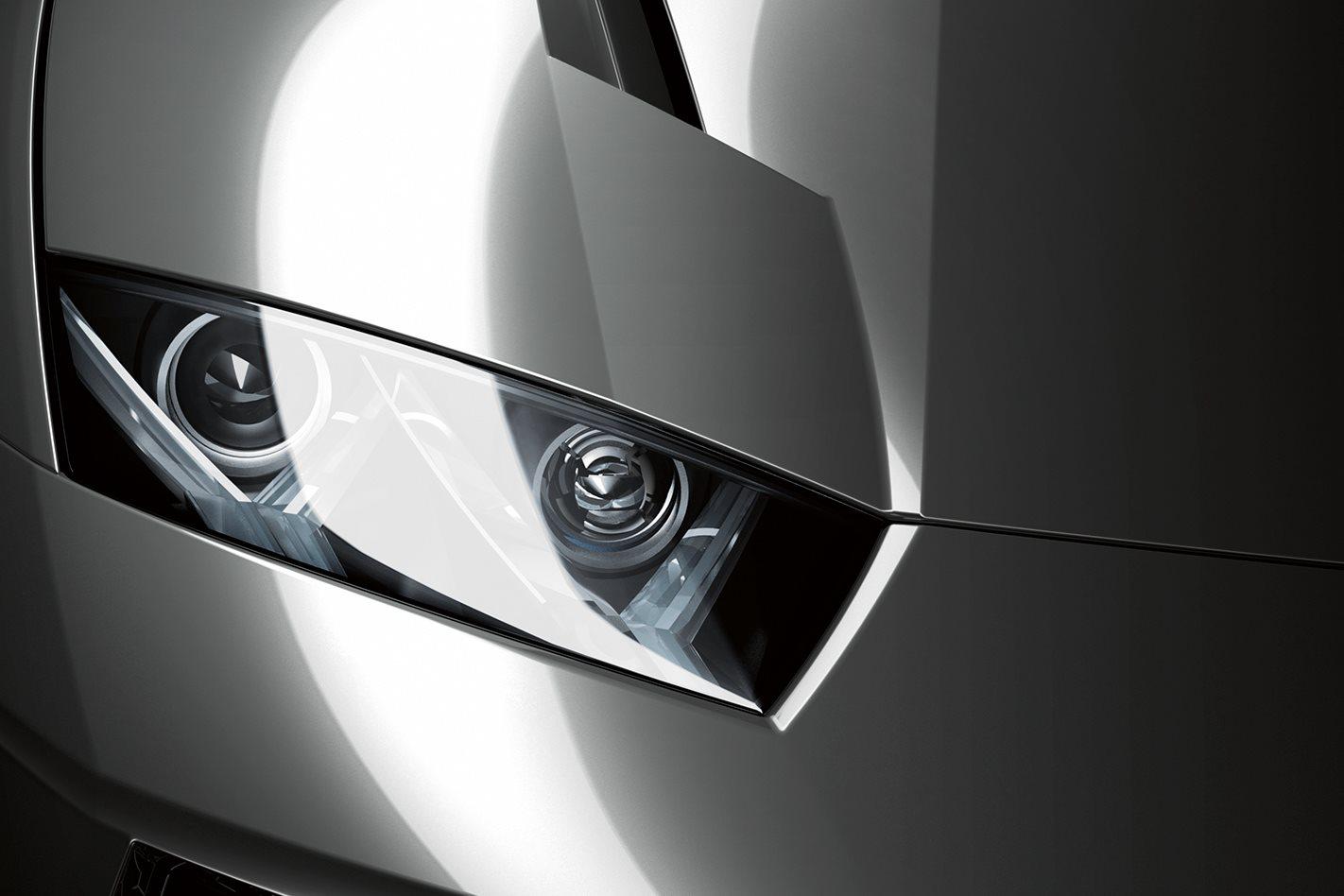 Lamborghini-Estoque-headlight.jpg