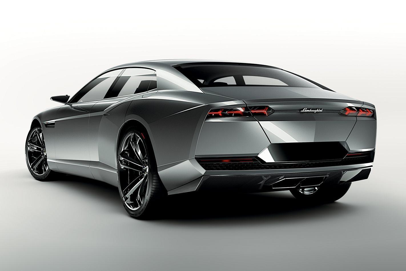 Lamborghini-Estoque-rear.jpg