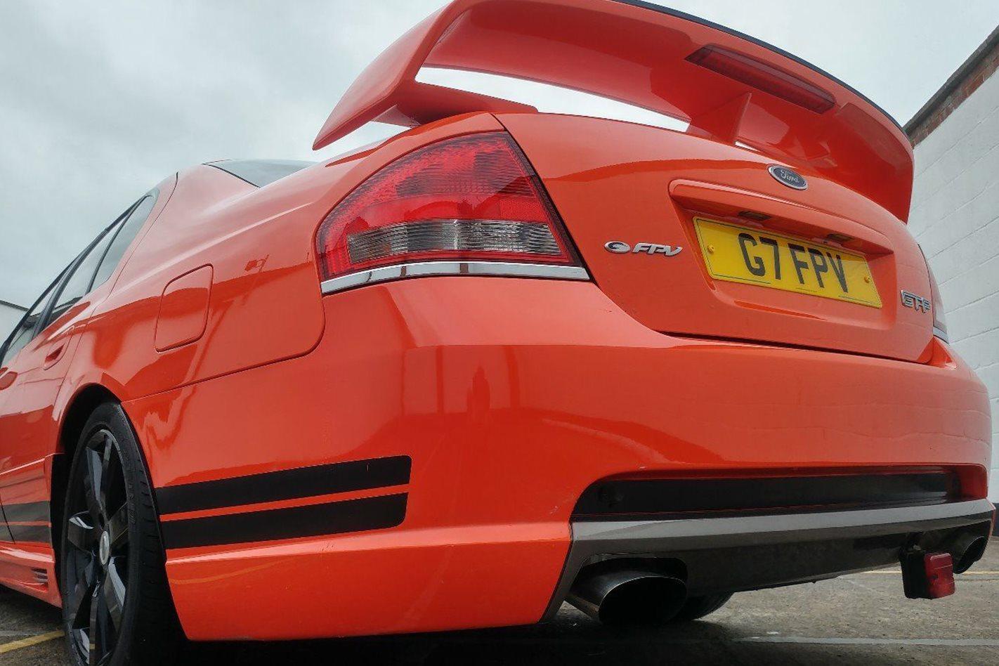 2003-FPV-GT-P-rear.jpg