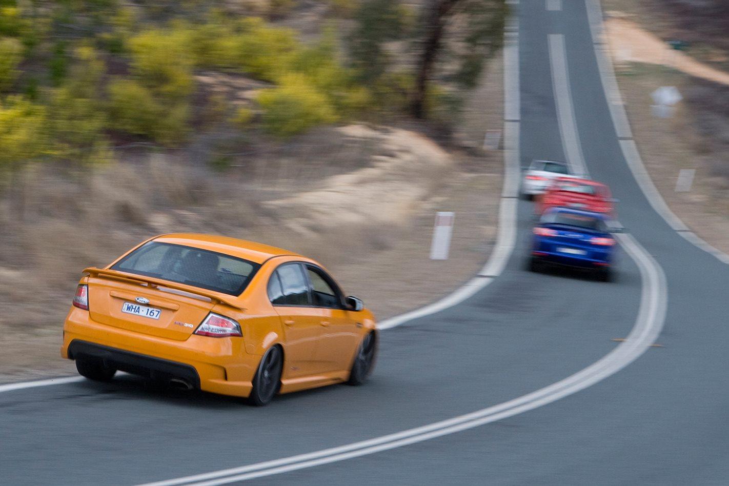 2008-FPV-F6-rear.jpg