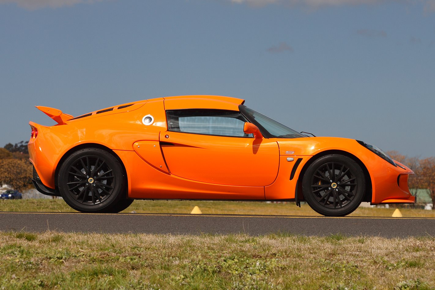 2008-Lotus-Exige-S-PP-side.jpg