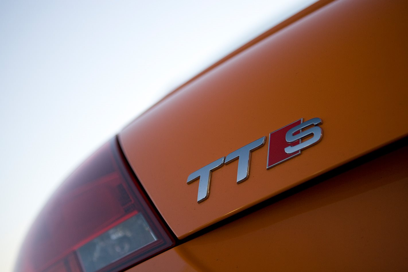 2008-Audi-TT-badge.jpg