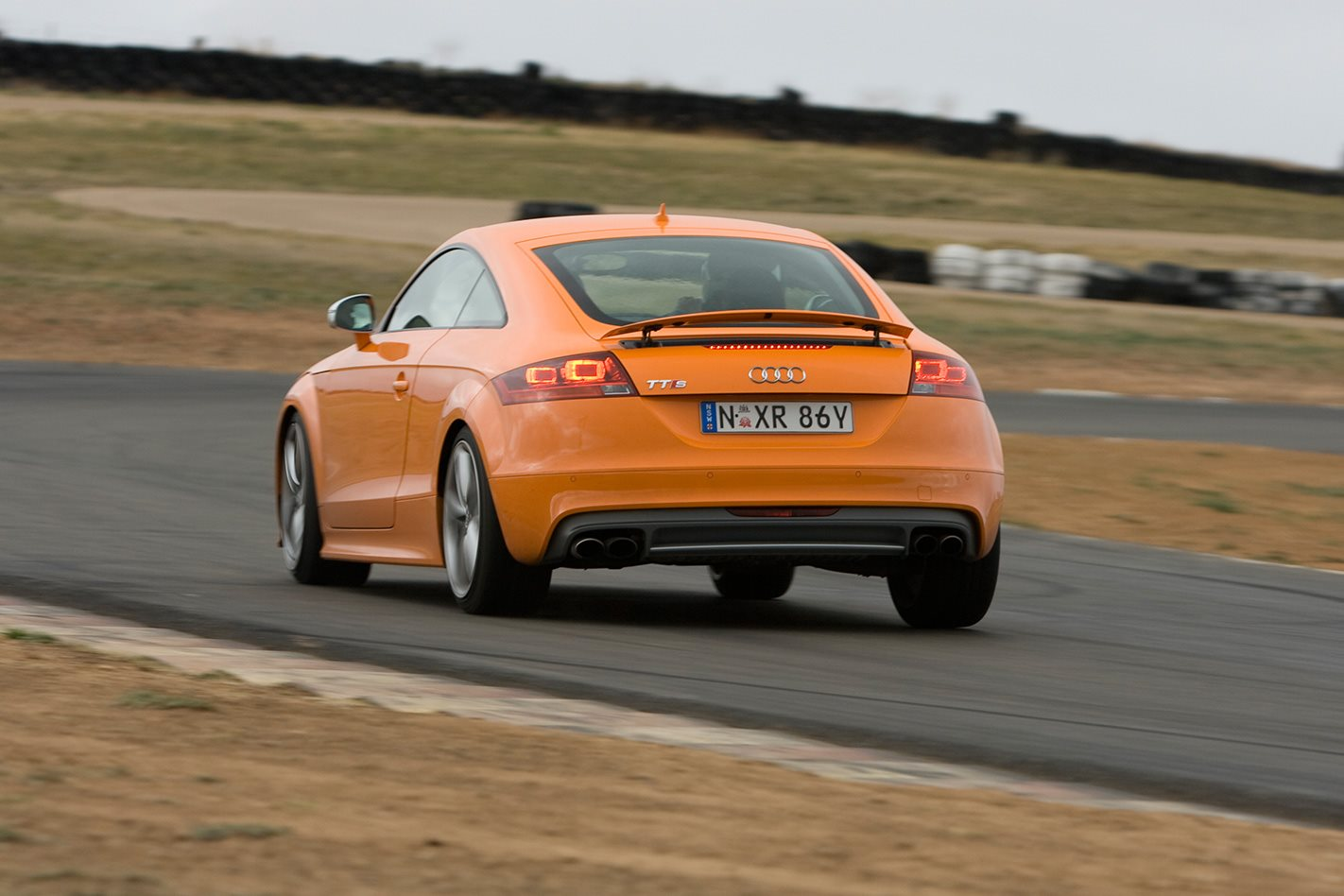 2008-Audi-TT-rear.jpg