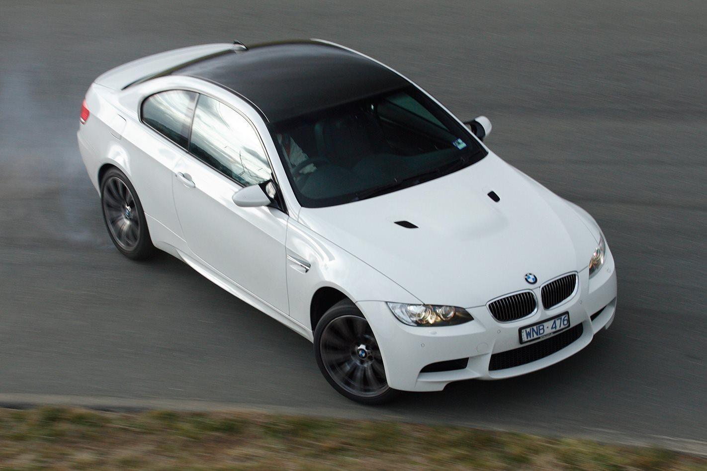 2008-BMW-M3-M-DCT-aerial.jpg