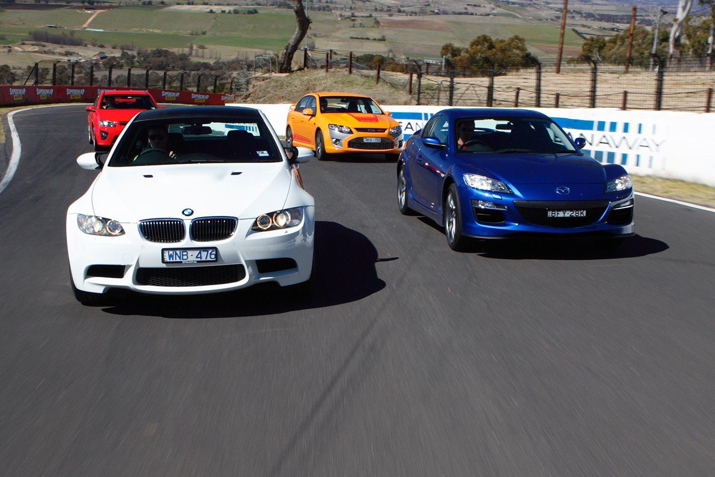 2008-BMW-M3-M-DCT-drive.jpg
