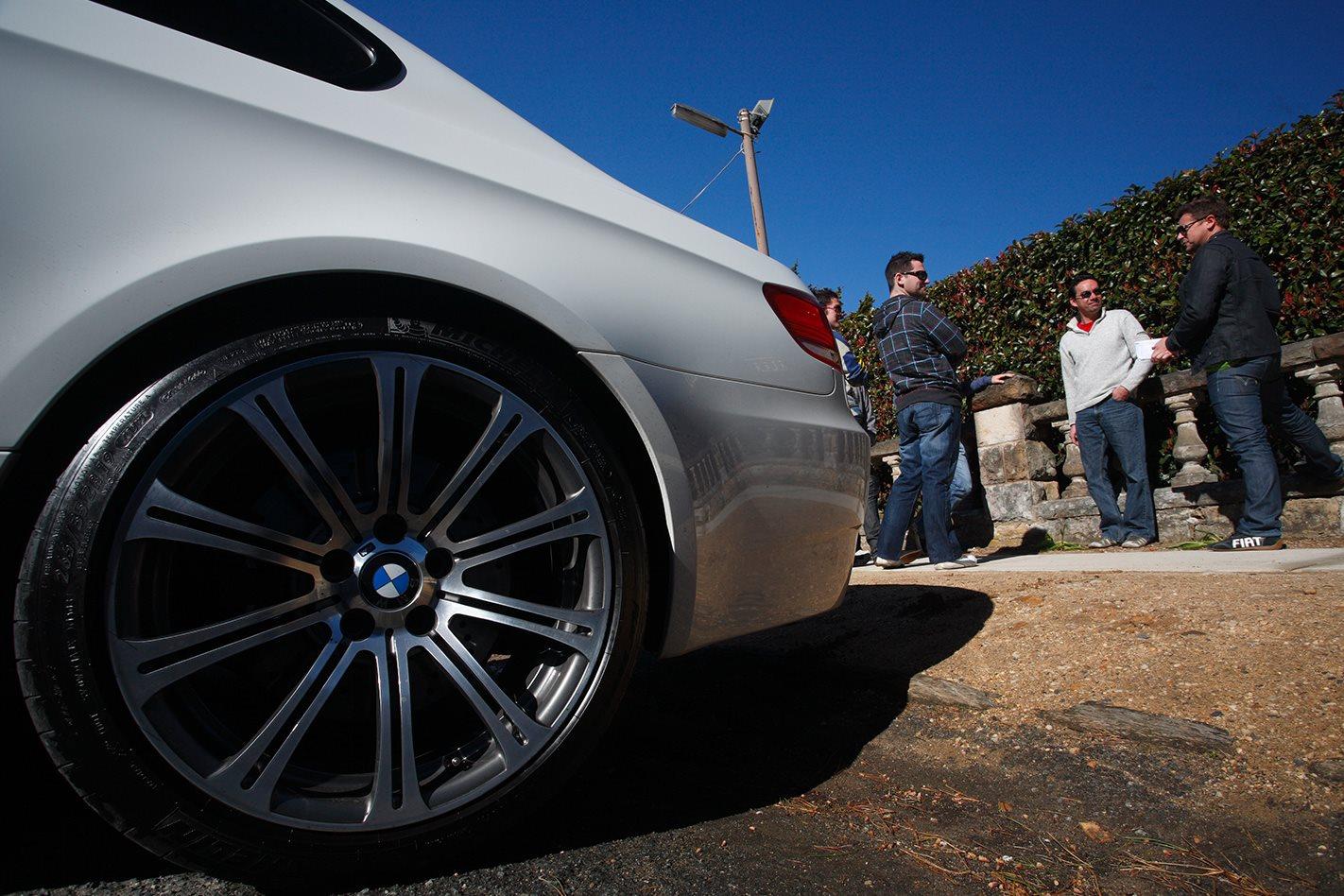 2008-BMW-M3-M-DCT-wheel.jpg