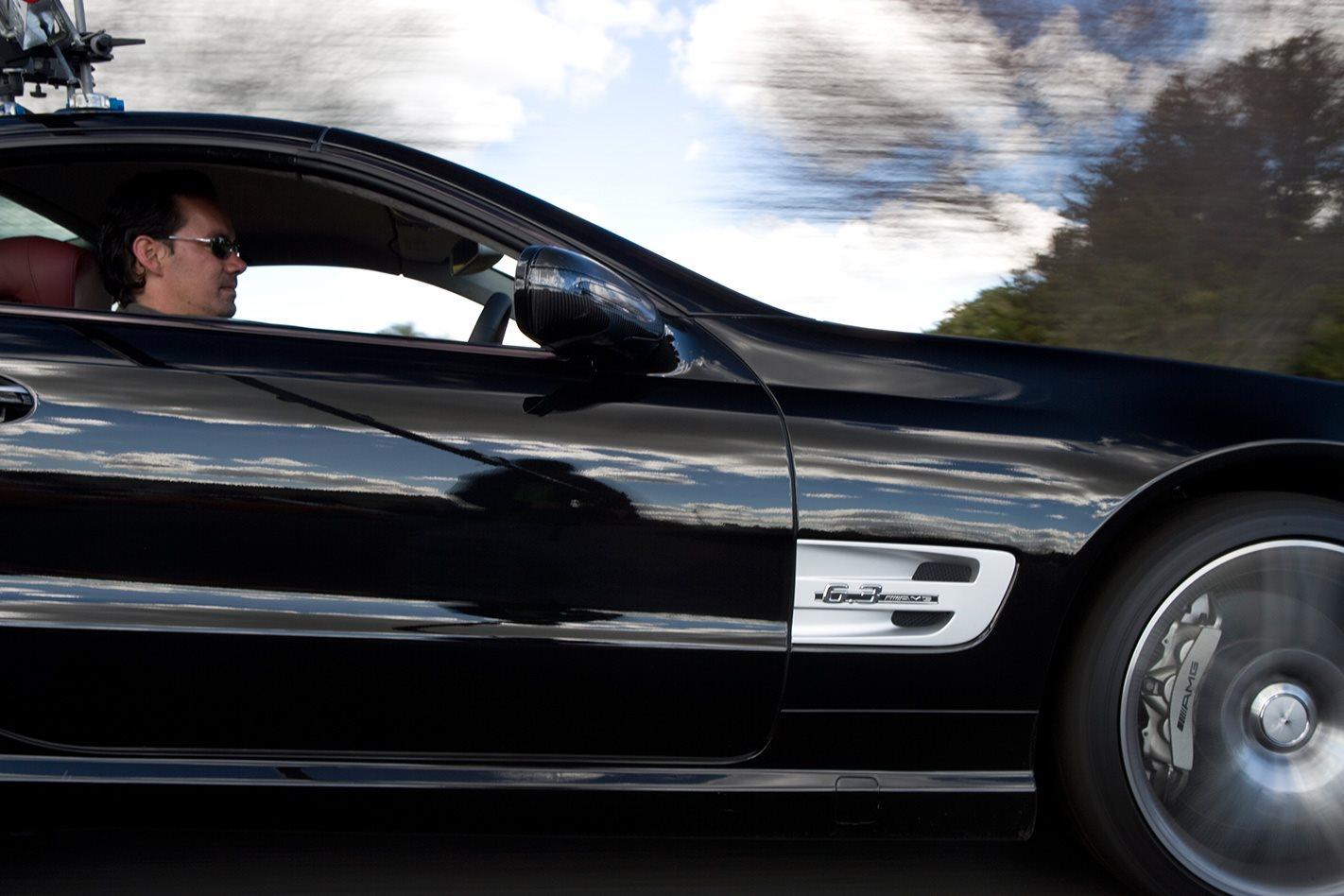 2008-Mercedes-Benz-SL63-AMG-drive.jpg